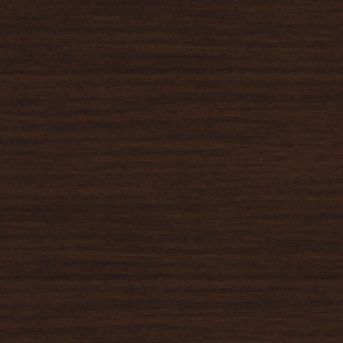 Темно-коричневый цвет