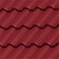RAL 3005 «Красное вино»