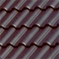 RAL 8017 «Шоколад»