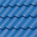 RAL 5005 «Сигнально-синий»