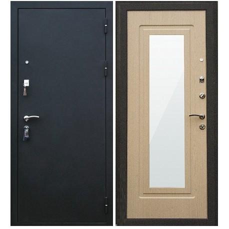 Двери Кондор Престиж