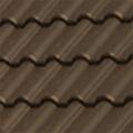 RR-32 «Темно-коричневый»