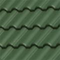 RR-11 «Зеленый»