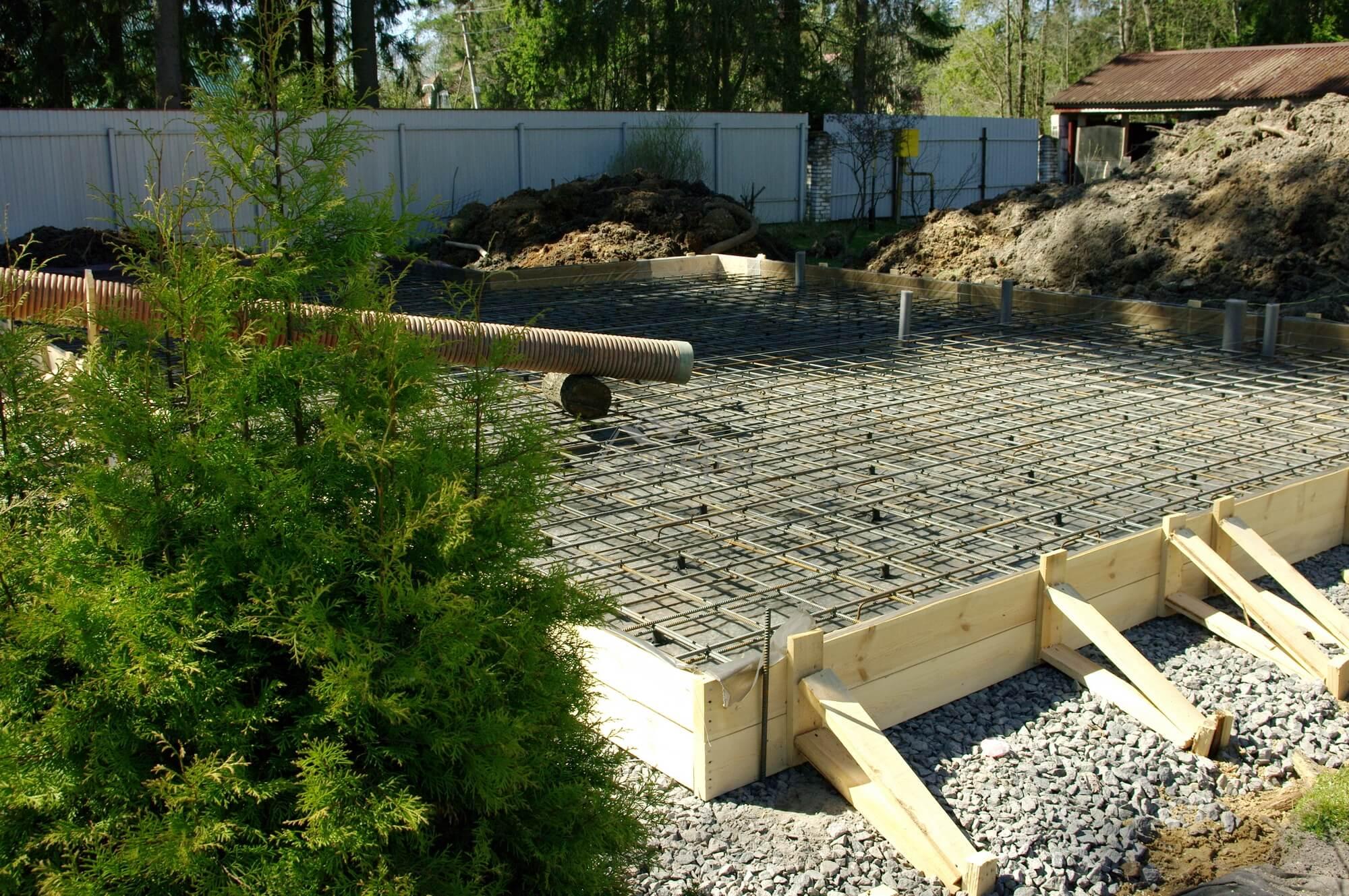 Зеленогорск бетон бетон контакте