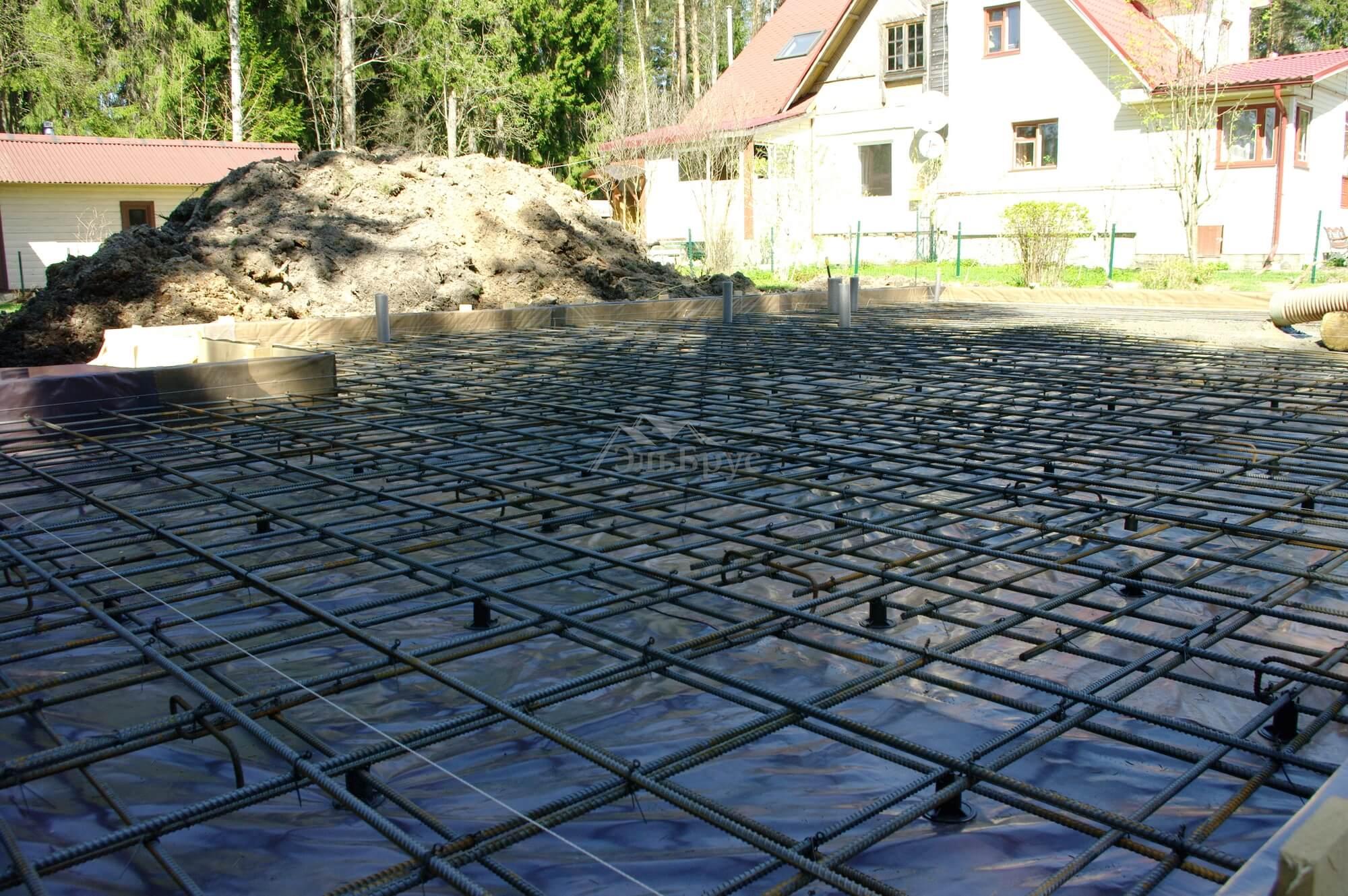 Зеленогорск бетон для чего добавляют известь в цементный раствор для кладки кирпича
